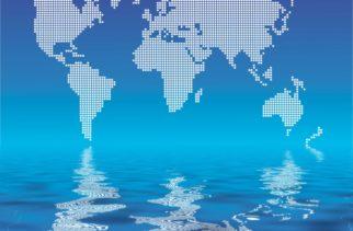Mailgun rachète la pépite française Mailjet et crée le leader mondial de l'emailing