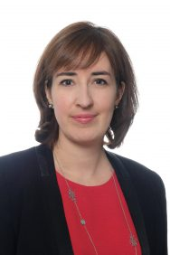 Laëtitia Gerbe