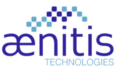 Aenitis