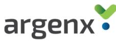 Argen-X