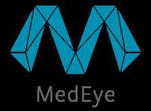 MedEye