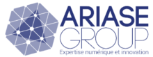 Ariase Group (ex-Daily Call)
