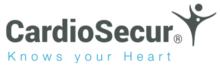 PersonalMedSystems (CardioSecur)