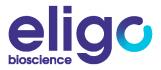 Eligo Bioscience