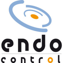 Endocontrol