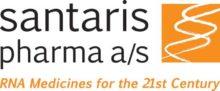 Santaris Pharma