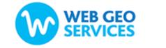 Web Geo Services