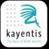 Kayentis