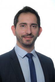 Alexandre Aslanis
