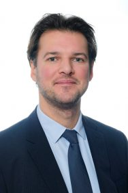 Sébastien Groyer