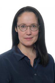 Oxana Kukhaneva
