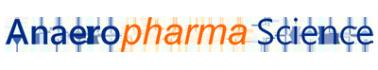 Anaeropharma