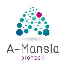 A-Mansia