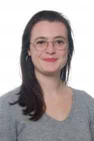 Caroline Moriaux