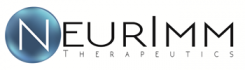 Neurimm Therapeutics