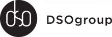 DSO Interactive
