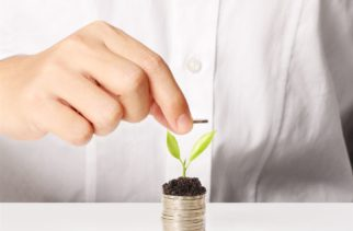 Scipio bioscience raises €6.0 M Series A financing