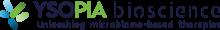 Ysopia Bioscience (previously LNC Therapeutics)