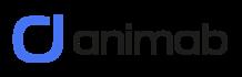 Animab