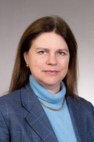 Nora Frey