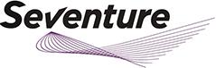 Logo Seveture
