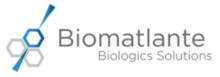 Biomatlante