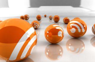 Web Geo Services se lance dans le secteur bancaire, et ça se verra sur votre relevé de compte