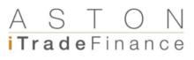 Aston Itrade Finance