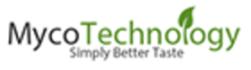 MycoTechnology