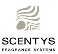 Scentys – Presencia