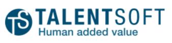Talentsoft