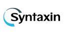 Syntaxin