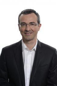 David Manjarres