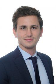 Guillaume Echaudemaison