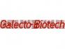 Galecto Biotech