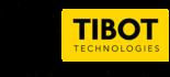tibot