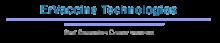 Ervaccine Technologies