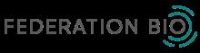Federation Bio